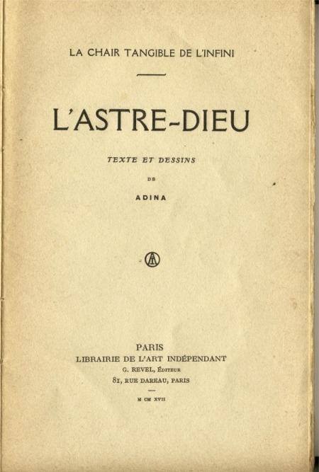 Livre Adina.jpg (120158 octets)
