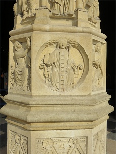 http://hermetism.free.fr/images/Cathedrale%20Notre%20Dame%20de%20Paris%20philosophie.jpg