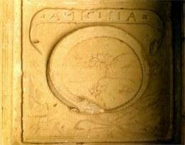 Dampierre 4-40.jpg (13927 octets)