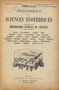 Dujols_Notice3.jpg (17817 octets)