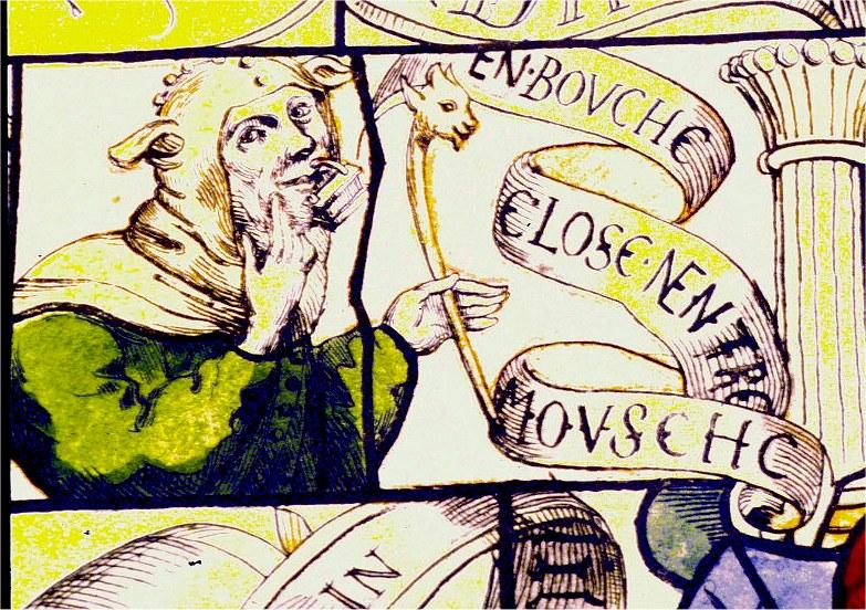 A la recherche du trésor de Jacques Coeur - Page 4 Jacques_Coeur_bouche